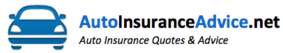 Autoinsuranceadvice.net